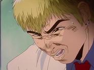 Angry Onizuka
