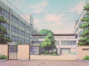 Holy Forest Academy.png