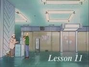 GTO Lesson 11