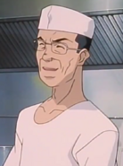 Tomokos Father2