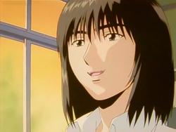 Kouji Returns.png