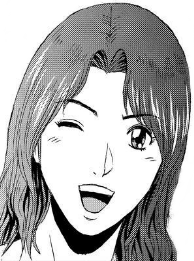 Kasumi Ishiguro.PNG