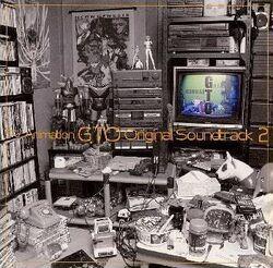 GTO OST 2 Album Cover.jpg