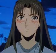 Anko Defending Noboru