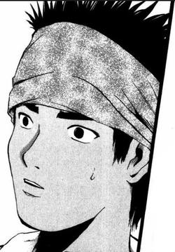 Takumi Ishida.PNG