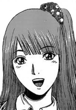 Megumi Aiba.PNG