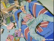 Gto-great-teacher-onizuka-volume-1-great-teacher-onizuka-20071022025949228-000