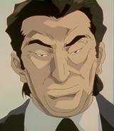 Kouichi Igarashi 2