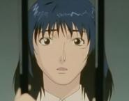 Miyabi Surprised