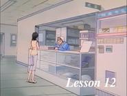 GTO Lesson 12