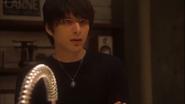 Ryuji Danma (4)