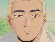 Kunio Depressed