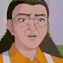 Ryokouchiyamada anime.jpg