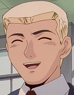 Kunio Laughing.png