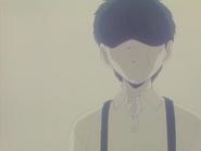 Young Yuichi