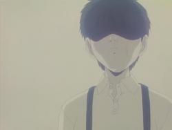 Young Yuichi.png