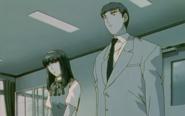 Mizuki and Saito