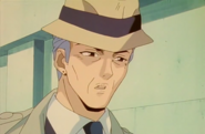 Old Man Onizuka 2