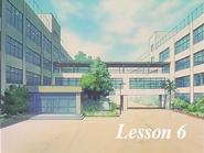 GTO Lesson 6