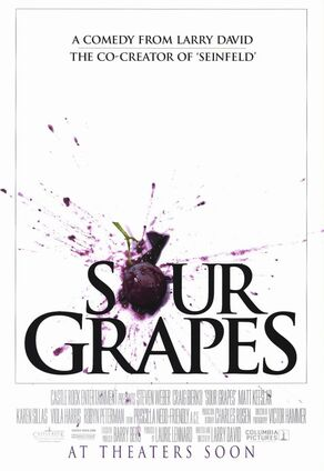 Sour-grapes-movie-poster-1997-1020204879.jpg