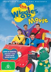 The Wiggles Movie DVDCover.jpg