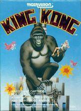 King Kong Atari 2600.jpg