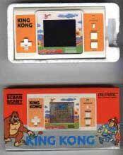 Tiger King Kong System 3.jpg