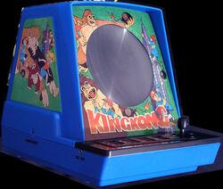 Tiger King Kong System 4.jpg