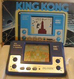Tiger King Kong System 5.jpg