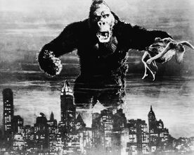 King Kong 1933 pic 2.jpg