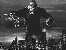 King Kong 1933 Still.jpg
