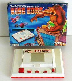 Tiger King Kong System 2.jpg