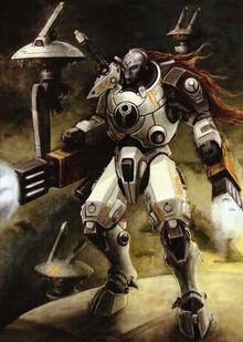 Commander Shadowsun updated.jpg