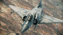Mirage 2000-5 ACAH.jpg