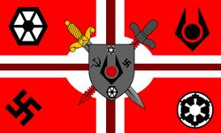 Comison flag 2.png