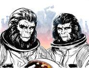 Planet pulp goes ape by monkeymarc-d4haqqa