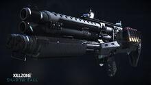 Kzsf in 2013-08-12 vc30-shotgun 01.jpg