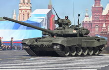 1024px-2013 Moscow Victory Day Parade (28).jpg