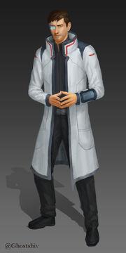 Herbert-losloso-cyberpunk-scientist-final.jpg