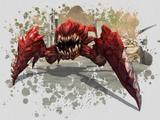 Hellbugs