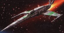 Star Saber XC-01 starfighter.jpg