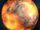 Grynor Omega (Beta Zi'nini Universe)