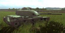 Ingame M60A1.jpg