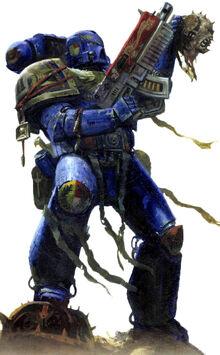 Ultramarines Artificer Armour2.jpg
