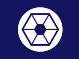 Confederacy of Independent Systems