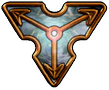 Lyran Empire.jpg