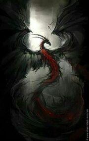 Élian Black'Mor artwork.jpeg