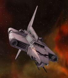 Ye4 gunship.jpg