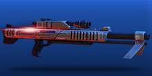 ME3 Widow Sniper Rifle.png