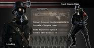 Nazi Storm Elite